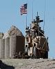 سناریوی جایگزین آمریکا برای خروج از سوریه در سایه درخواست...