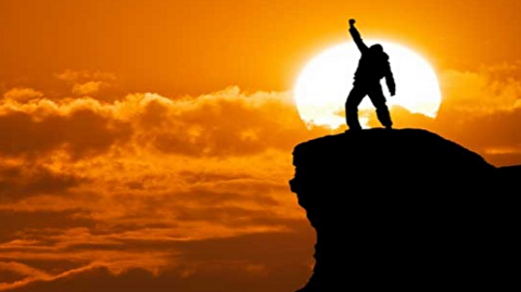 قدرت اراده چیست و چطور آن را تقویت کنیم؟