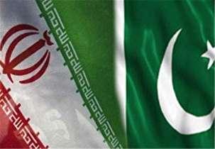Recent terrorist attack to affect Iran – Pakistan relations