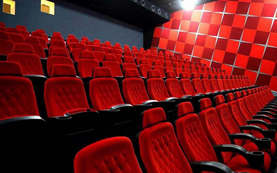 بلیت سینما بیست هزار تومان میشود؟