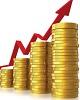 هزینه ۴۰۰ تومانی برای تولید سکه ۵۰۰ تومانی/ بودجه کویت با نفت ۵۵ تا ۶۵ دلاری/ دو شوک بزرگ اقتصادی برای انگلیس در یک روز/ صادرات نفت عراق به ۳.۶۳ میلیون بشکه در روز نزدیک شد/  دلیل گرانی سکه چیست؟