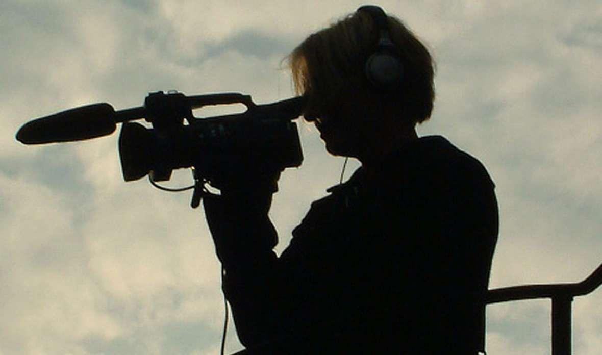 جزئیات تسهیلات مالی به مستندها از سوی سازمان سینمایی؛ ترور سرچشمه گرانترین مستند