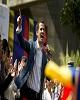 گوآیدو خود را رییسجمهوری موقت ونزوئلا خواند/ ترامپ به رسمیت شناخت