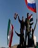 ظهور استراتژی جدید ایران در منطقه؛ مقابله با اسرائیل یا آمریکا؟