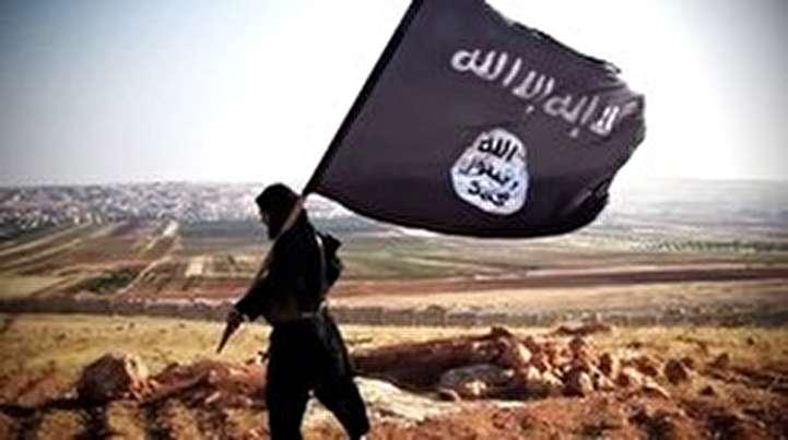 چگونه داعش به وجود آمد؟