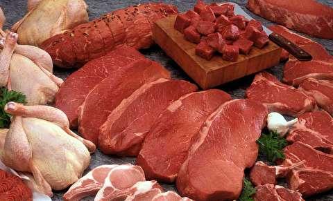 روند افزایش قیمت گوشت متوقف میشود؟