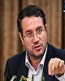 وزیر صنعت به ایران خودرو و سایپا اولتیماتوم داد/ سه استان کشور دارای بدترین وضعیت محیط کسب و کار هستند/ خودروسازی که سه هزار کارمند را اخراج میکند/ سرمایهگذاران: طلا گران میشود