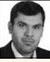 گنجینهای در پارلمان ایران