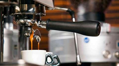 چقدر باید برای دستگاه قهوه ساز خود هزینه کرد؟