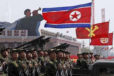 جنگ آمریکا و کره شمالی چگونه خواهد بود؟