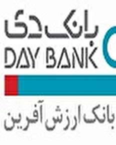 رکوردشکنی سهام بانک دی در بازار سرمایه