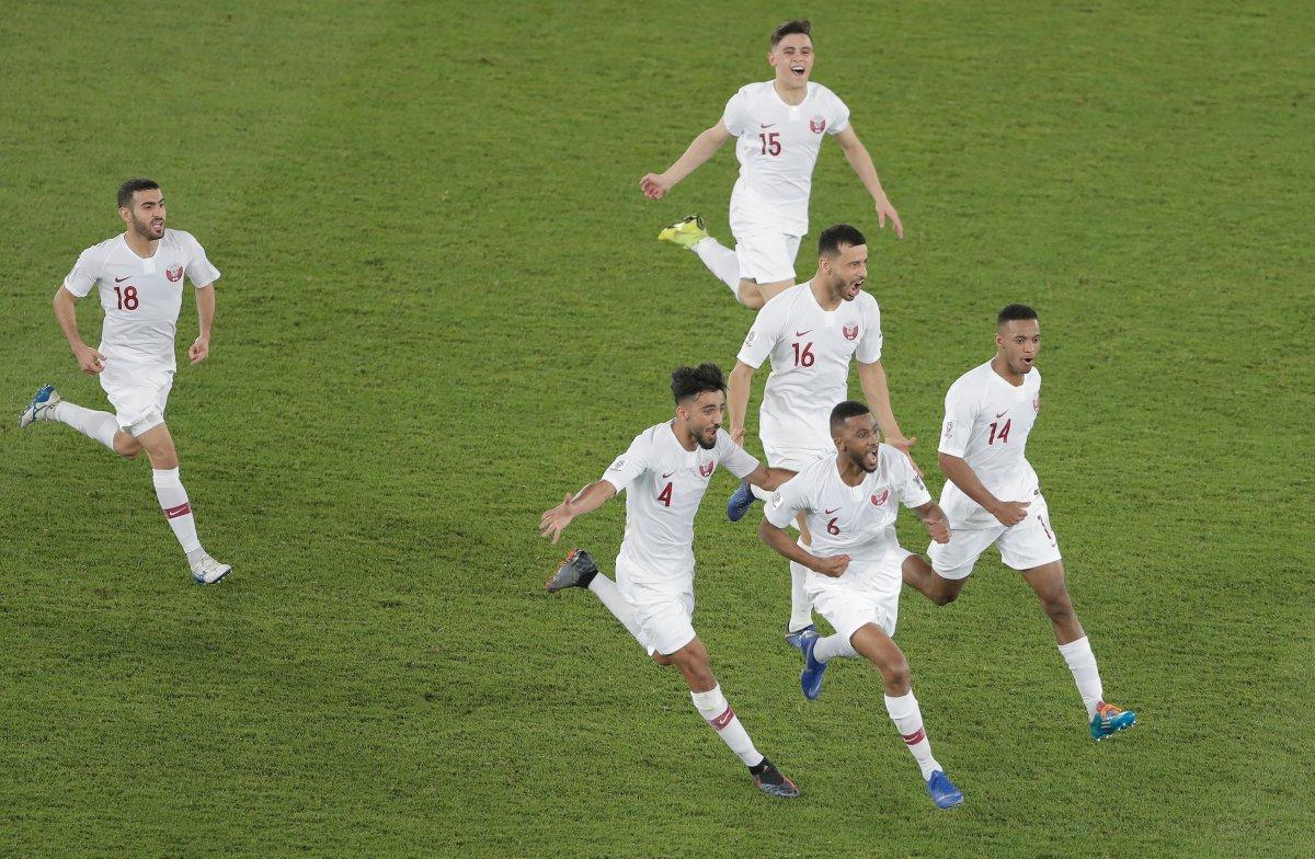 کره جنوبی هم حذف شد، جام قهرمانی به ایران لبخند زد/ نخستین صعود قطر به نیمه نهایی آسیا با دروازه بسته/