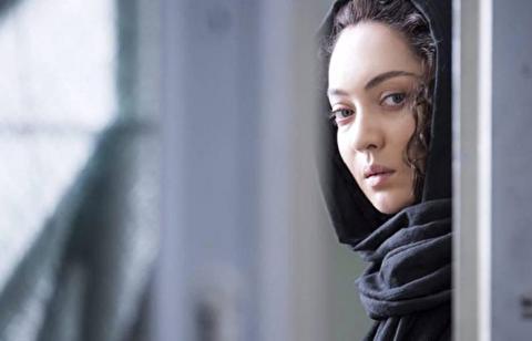 برشهایی از فیلم سینمایی آذر