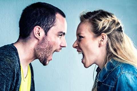 شش رفتاری که رابطه شما را خراب میکند