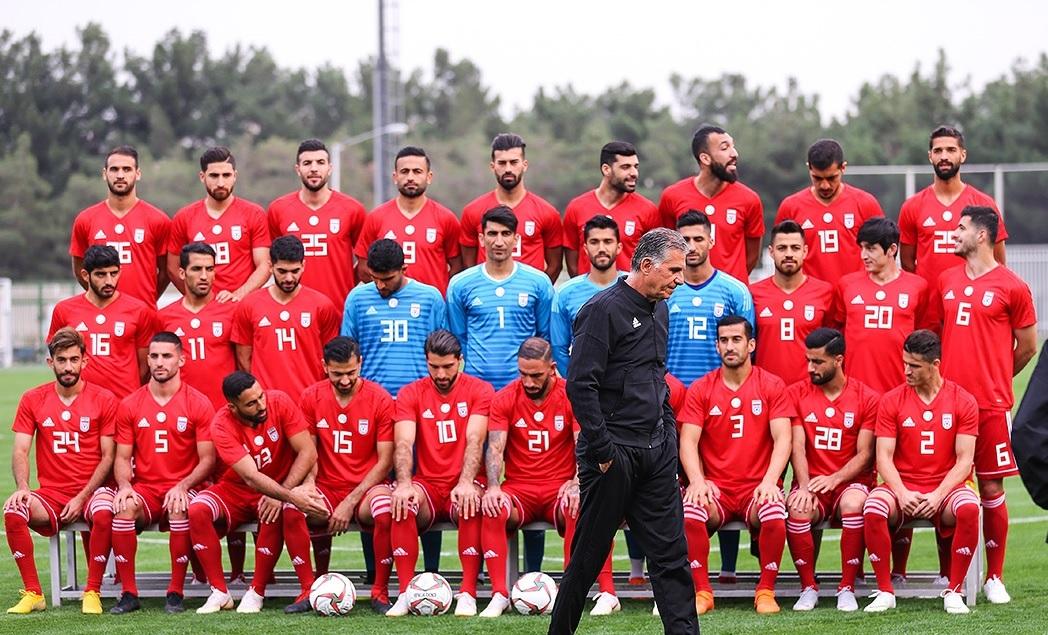 ظهور و سقوط کی روش در فوتبال ایران / بازخوانی پرونده هشت ساله مرد پرتغالی در تیم ملی