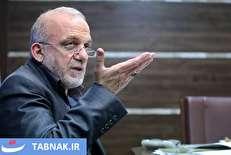 رمزگشایی از ممنوعیت ثبت سفارش کالاهای مشابه ایرانی/ آینده توافقنامه تجارت ترجیحی ایران و ترکیه چه خواهد شد؟