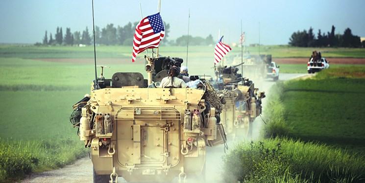 اعلام جرم بی سابقه دادستانی اسرائیل علیه نتانیاهو/ تشکیل کارگروه مشترک اسرائیل و روسیه برای بیرون راندن نیروهای خارجی از سوریه/توقف دور پنجم مذاکرات آمریکا با طالبان در قطر/ طرح پنتاگون برای خارج کردن نظامیان آمریکا از افغانستان تا ۵ سال آینده