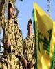 آمریکا تحریمهای جدیدی علیه حزبالله لبنان در نظر میگیرد