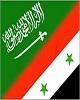 روابط سوریه و عربستان در حال گرم شدن است