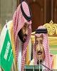 مخالفت اتحادیه اروپا با قرار دادن عربستان در فهرست...