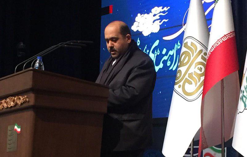 عروس تهرانی مادرشوهرش را جای دزد تحویل پلیس داد!