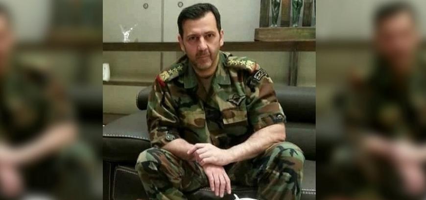 درگیری میان نیروهای تحت حمایت ایران و روسیه در سوریه/ چرا روسیه به دنبال حذف «ماهر اسد» است؟