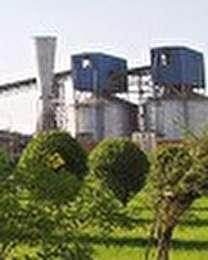 جدیت «هرمز» برای تولید ۱.۵ میلیون تن فولاد در سال ۹۸