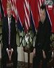 همه چیز یا هیچ چیز؛ رویکرد ترامپ در قبال کره شمالی