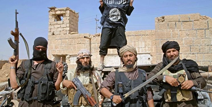 در مورد داعش در ویکی تابناک بیشتر بخوانید