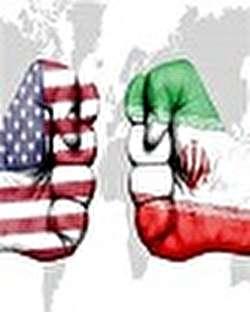 چرا «ائتلاف بزرگ» آمریکا نمی تواند بر «ائتلاف کوچک» ایران در خاورمیانه غلبه کند!؟
