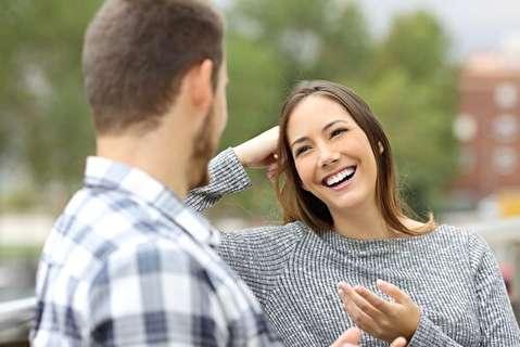 یک شگرد ساده که بسیاری از روابط شما را نجات خواهد داد