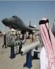آماده شدن عربستان، اسرائیل و امارات برای درگیر شدن...