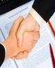 آشنایی با راهکارهای قانونی در برابر نقض تعهدات قراردادی