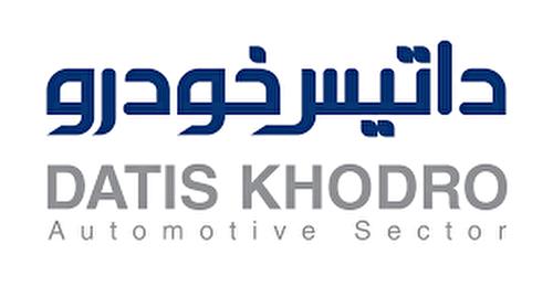مدیرعامل شرکت داتیس خودرو ایرانیان بازداشت و به اوین منتقل شد