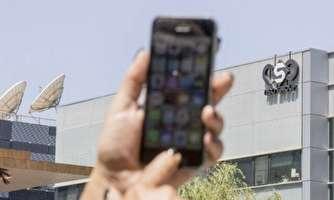 کفش پاره نایک و فروش کاربران ایرانی توسط اپل!