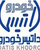 مدیرعامل شرکت داتیس خودرو ایرانیان بازداشت و به اوین...