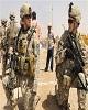 اعزام نیروهای کمکی آمریکا به عراق برای مقابله با نیروهای...