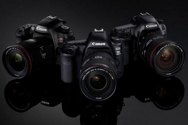 دوربین، لنز و هر آنچه برای عکاسی نیاز دارید