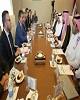 نشست شورای مشترک سعودی - عراقی؛ توافق بر سر امنیت...