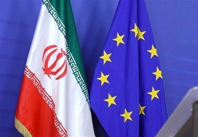 تمدید وضعیت اضطرار ملی آمریکا علیه ایران از سوی ترامپ/اعلام برنامههای اتاق جنگ اقتصادی آمریکا با ایران/ قرار گرفتن امارات در فهرست سیاه اتحادیه اروپا/ گمانه زنی ها در مورد توافق آمریکا و طالبان