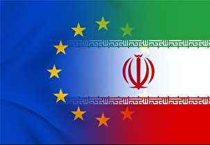INSTEX President Meets With Iranian Officials