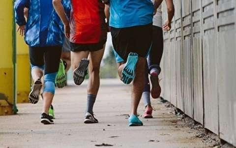 کاهش وزن روی بدن انسان چه تاثیری میگذارد؟