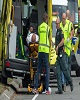 بیش از ۸۰ کشته و زخمی در حمله تروریستی به دو مسجد در نیوزلند