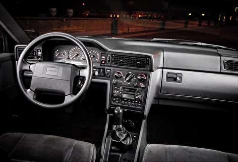 جزئیات تعویض روکش دسته دنده برای خودروهای دستی قدیمی