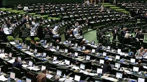 با رفتن نمایندگان چند دورهای، یک نخبه از جوانان خواهد آمد/ حذف لاریجانی یا رئیس مجلس شدن قالیباف، تحلیلهای سطحی هستند