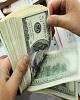 نرخ ارز در اولین روز هفته/ دلار در بازار آزاد ۱۳۱۲۰ و در سنا ۱۲۹۹۰ تومان قیمت خورد