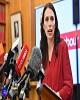 کابینه نیوزیلند با اصلاحات قوانین سلاح موافقت کرد/نخستوزیر:اصلاحات...