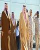 گاردین: پادشاه برخی از اختیارات ولیعهد سعودی را لغو...
