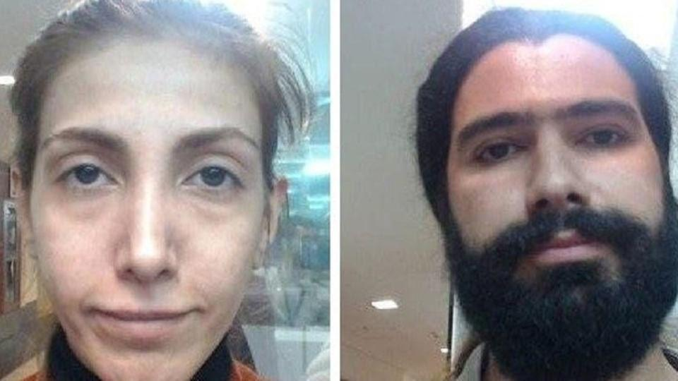 جزئیات بازداشت ۲ ایرانی با گذرنامه جعلی اسرائیلی