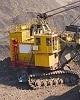 معدن مس سونگون به باشگاه معادن مس میلیارد تنی دنیا میپیوندد/ توسعه معدن مس سونگون امروز بهتر از فردا